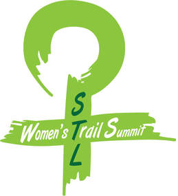 STL Women's Trail Summit